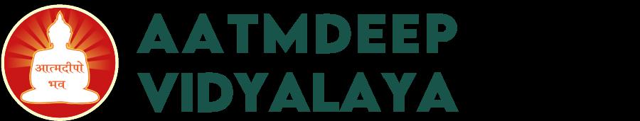 Aatmdeep Vidyalaya