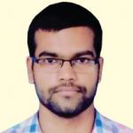 Nitesh Maurya_MMUT2020