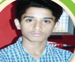 Rishav Ranjan_NTSE 2020