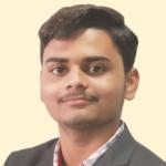 Sameer Pandey_JEE Main 2020