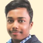 Yashraj Singh_JEE Mains